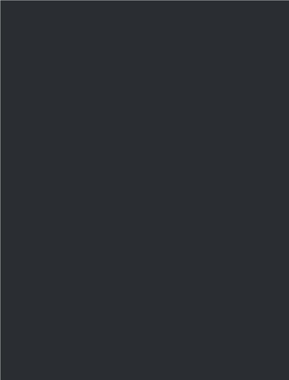 Kecesaudio